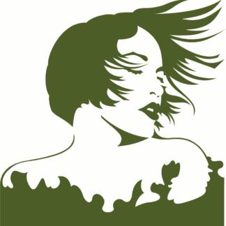 Soin Cheveux à l'huile d'argan du Maroc bio